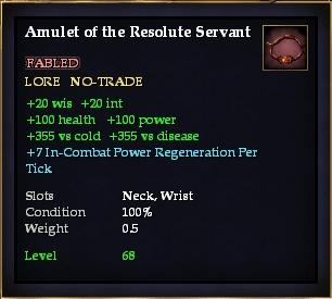 File:Amulet of the Resolute Servant.jpg