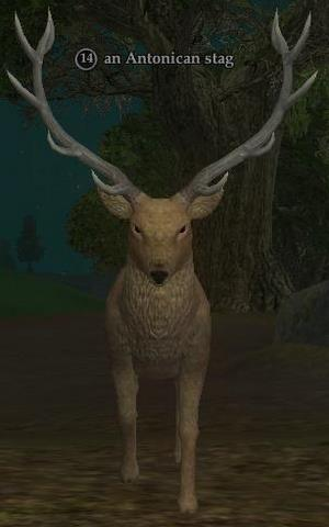File:An Antonican stag.jpg