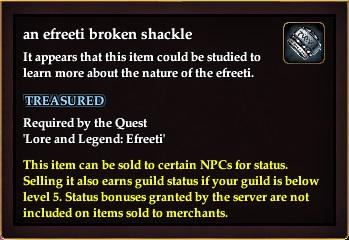 File:An efreeti broken shackle.jpg