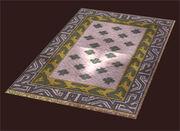 Cutting-a-rug