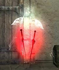Nightshade V (Master)