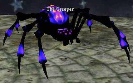 File:Thecreeper.jpg