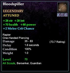 File:Bloodspiller.jpg