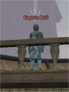 File:Captain Boil.jpg