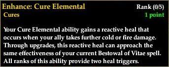 File:Templar AA - Enhance- Cure Elemental.jpg