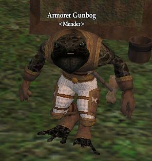 File:Armorer Gunbog.jpg