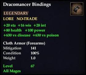 File:Dracomancer Bindings.jpg