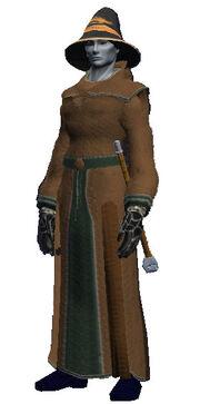 Lonetusk Robes (Visible)