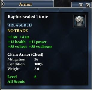 File:Raptor-scaled Tunic.jpg
