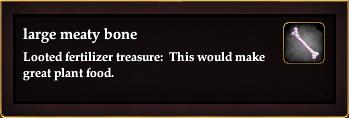 File:Large meaty bone.png