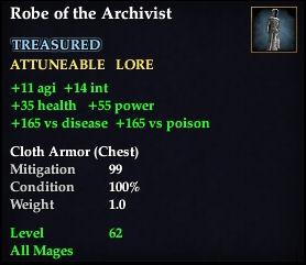 File:Robe of the Archivist.jpg