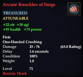 File:Arcane Knuckles of Fangs.jpg