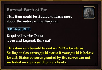 File:Burynai Patch of Fur.jpg