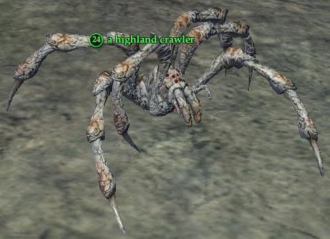 File:A highland crawler.jpg