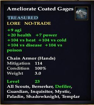 File:Ameliorate Coated Gages.jpg