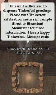 Clockwork Herald XVI.03