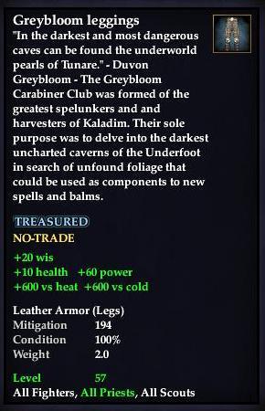 File:Greybloom leggings.JPG