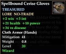 File:Spellbound Cerise Gloves.jpg