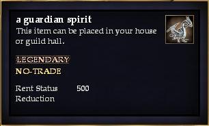 File:A guardian spirit.jpg