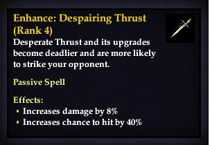 File:Brigand AA - Enhance- Despairing Thrust.jpg