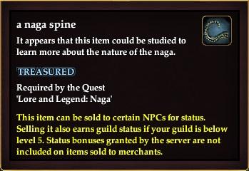 File:A naga spine.jpg