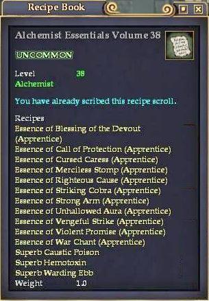 File:Alchemist Essentials Volume 38.jpg