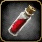 Icon potion red 02 (Common)