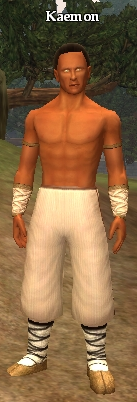 File:Kaemon.png