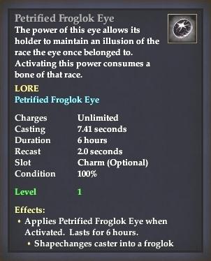 File:Petrified Froglok Eye.jpg