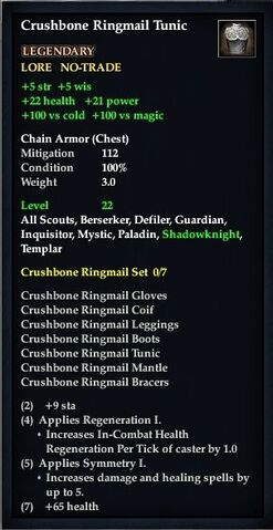 File:Crushbone Ringmail Tunic.jpg