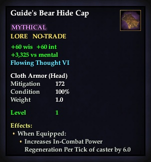 File:Guide's Bear Hide Cap.jpg