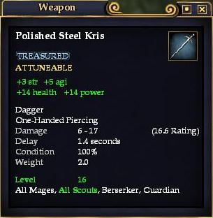 File:Polished Steel Kris.jpg