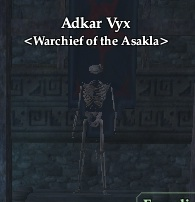 File:Adkar Vyx.jpg