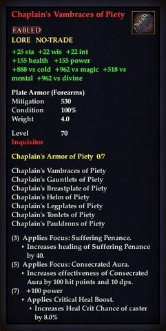 File:Chaplain's Vambraces of Piety.jpg