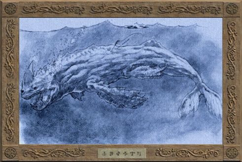 File:Leviathan Unbound (Visible).jpg