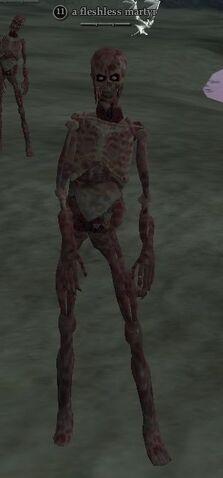 File:A fleshless martyr.jpg