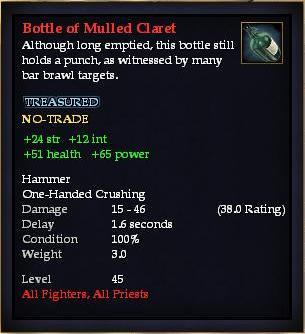 File:Bottle of Mulled Claret.jpg