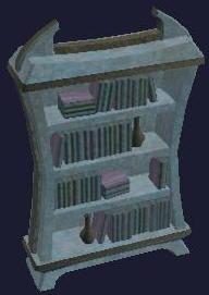 File:Ebony Warlock's Bookcase (Visible).jpg