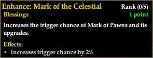 File:Templar AA - Enhance- Mark of the Celestial.jpg