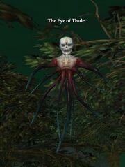 The Eye of Thule