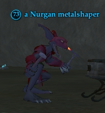 File:A Nurgan metalshaper.jpg