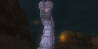 Tremblar the Behemoth