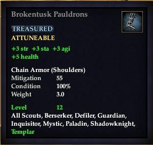 File:Brokentusk Pauldrons.jpg