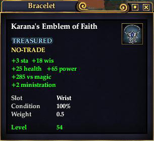File:Karana's Emblem of Faith.jpg