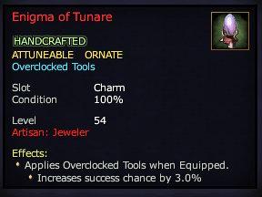 File:Enigma of Tunare.jpg