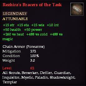 File:Rezhirz's Bracers of the Task.png