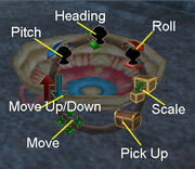 EQ2decorInterface