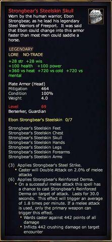File:Strongbear's Steelskin Skull.jpg