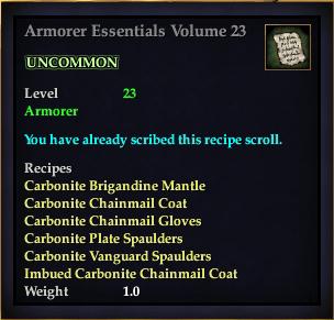File:Armorer Essentials Volume 23.jpg