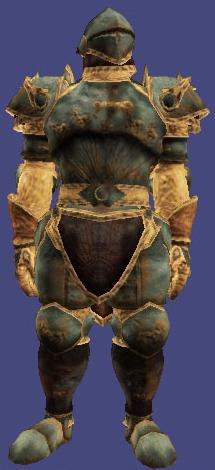 File:Sootfoot Forged (Armor Set) (Visible, Male).jpg